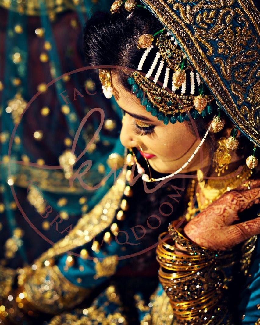 kubra-maqdoom-makeup-artist-hyderabad