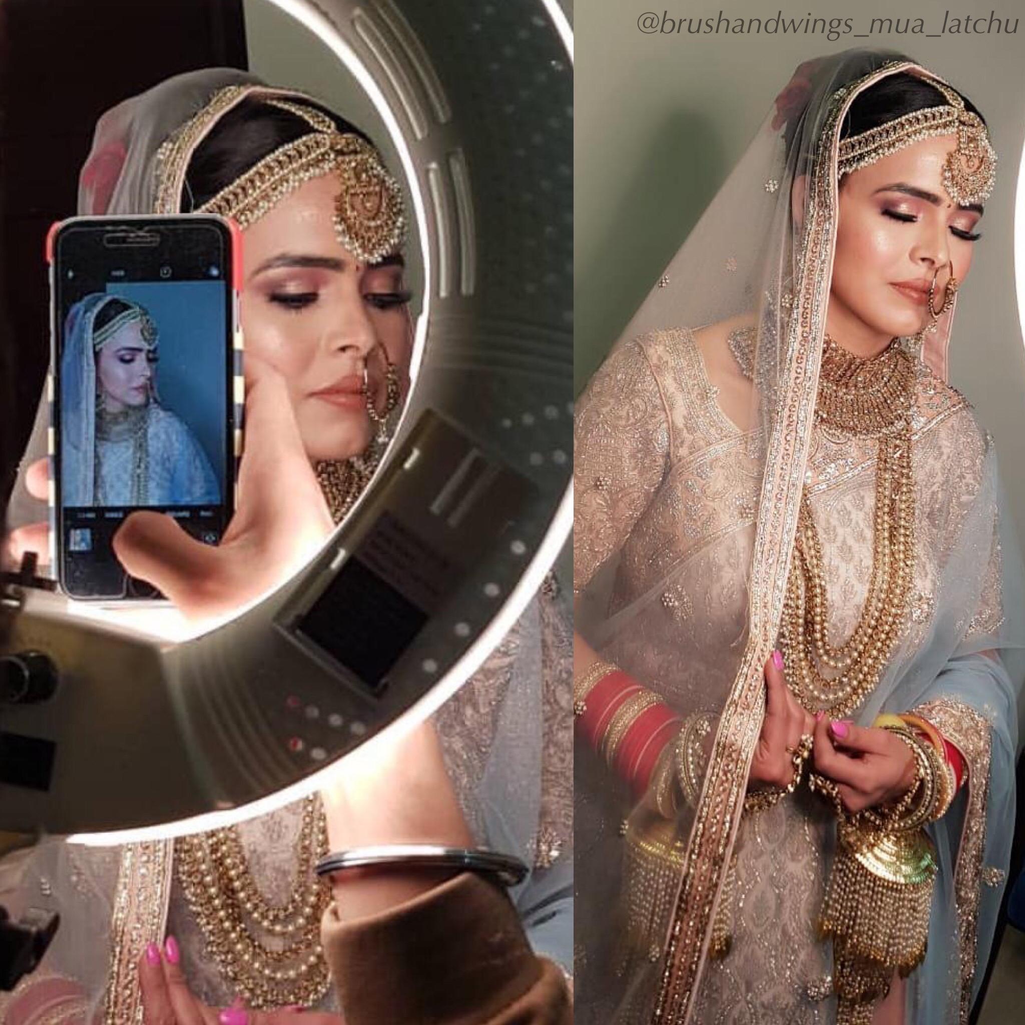 brushandwingslakshmi-priya-rajan-makeup-artist-chennai