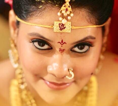 shiva-makeup-artist-hyderabad