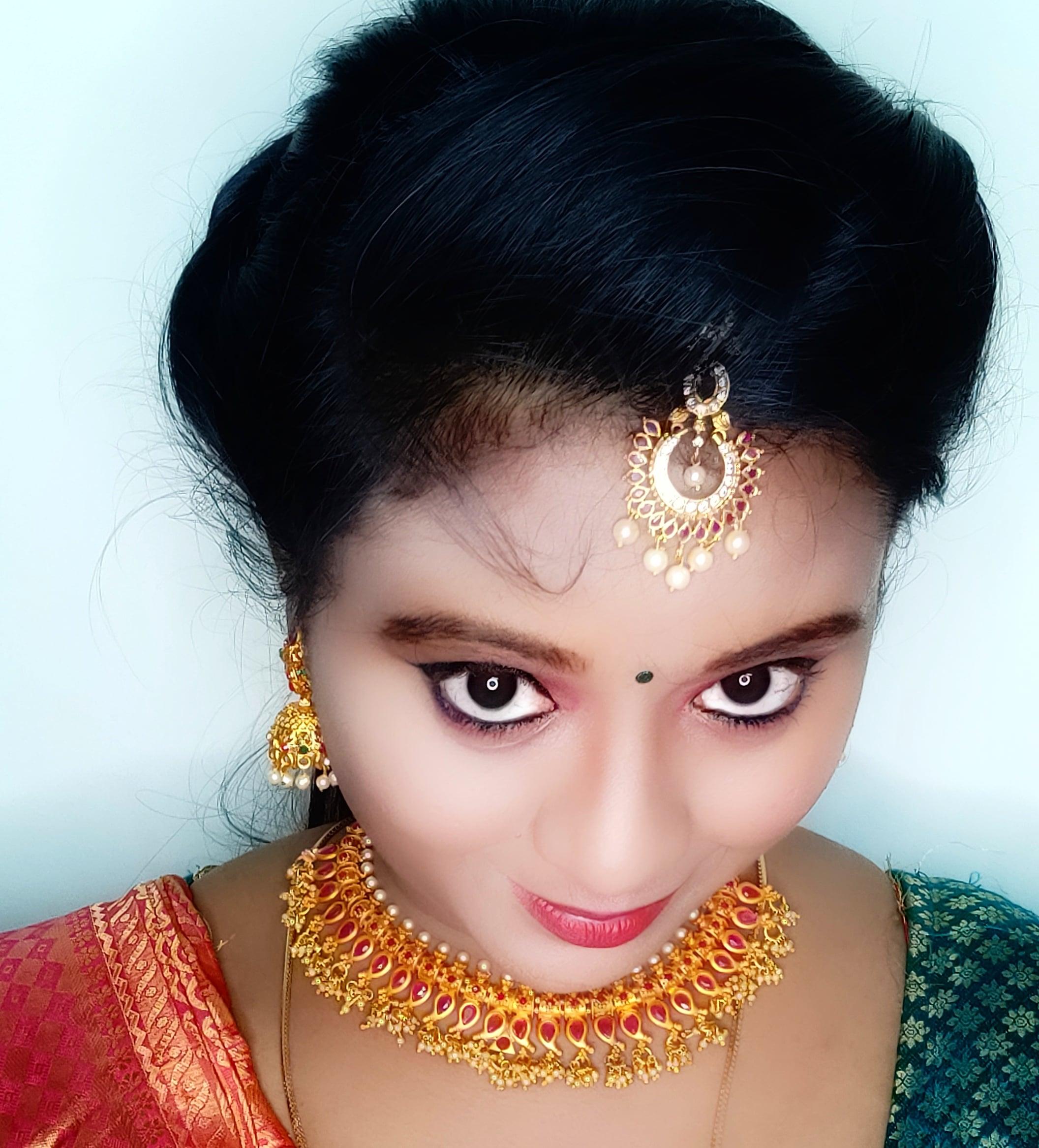 sujanand-makeup-artist-bangalore