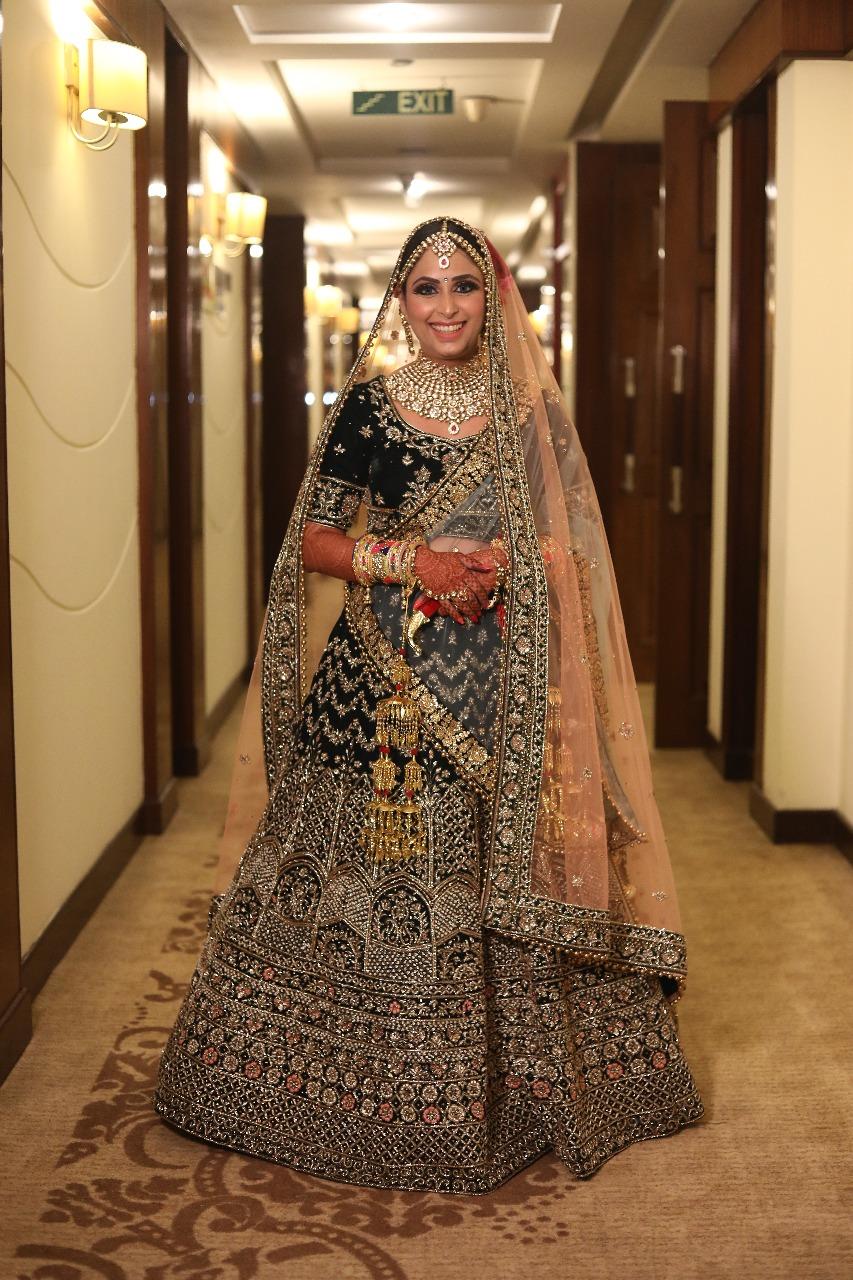 harpreet-seth-makeup-artist-delhi-ncr