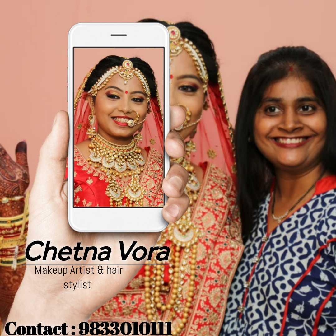 chetna-vora-makeup-artist-mumbai