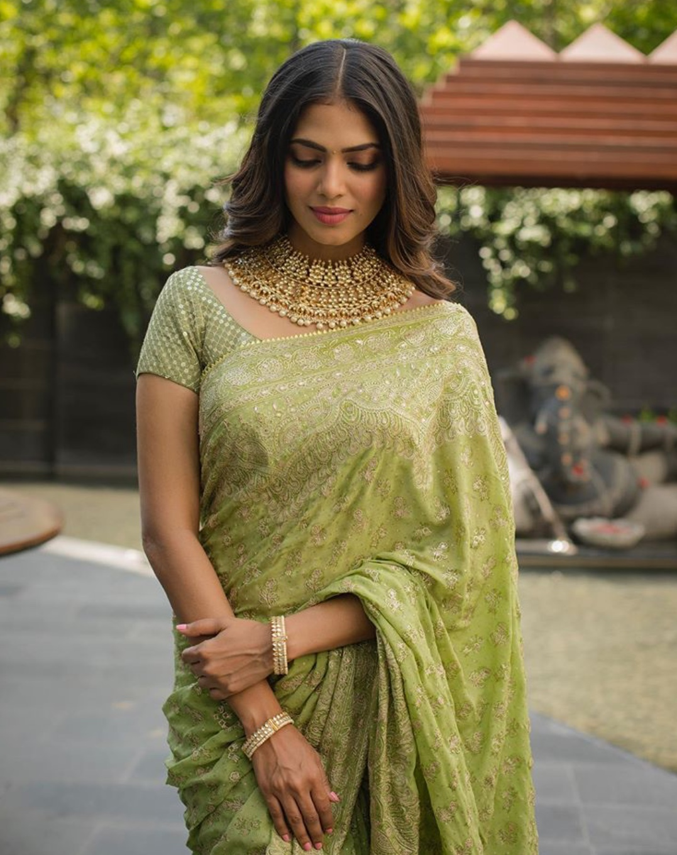 makeup-artist-karishma-bajaj-makeup-artist-mumbai