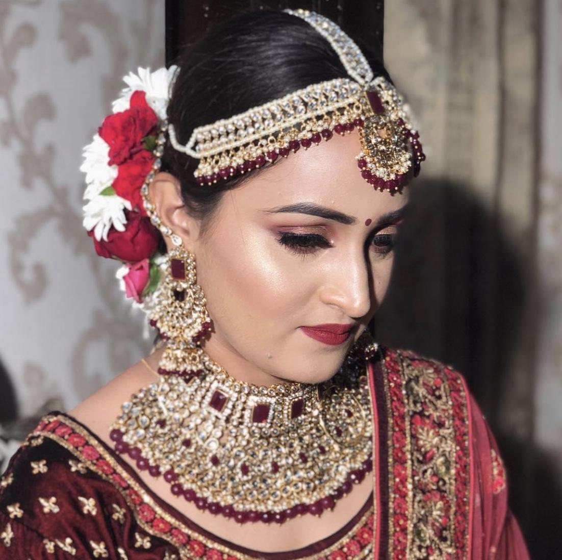 anmol-mangat-makeup-artist-chandigarh