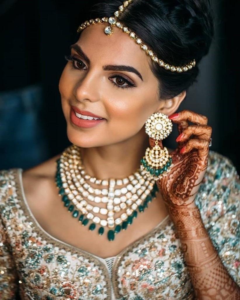 divyanka-makeup-artist-mumbai