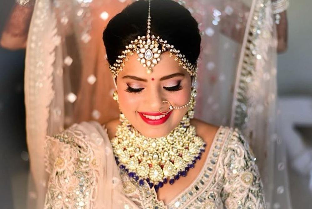 apurva-makeup-artist-mumbai