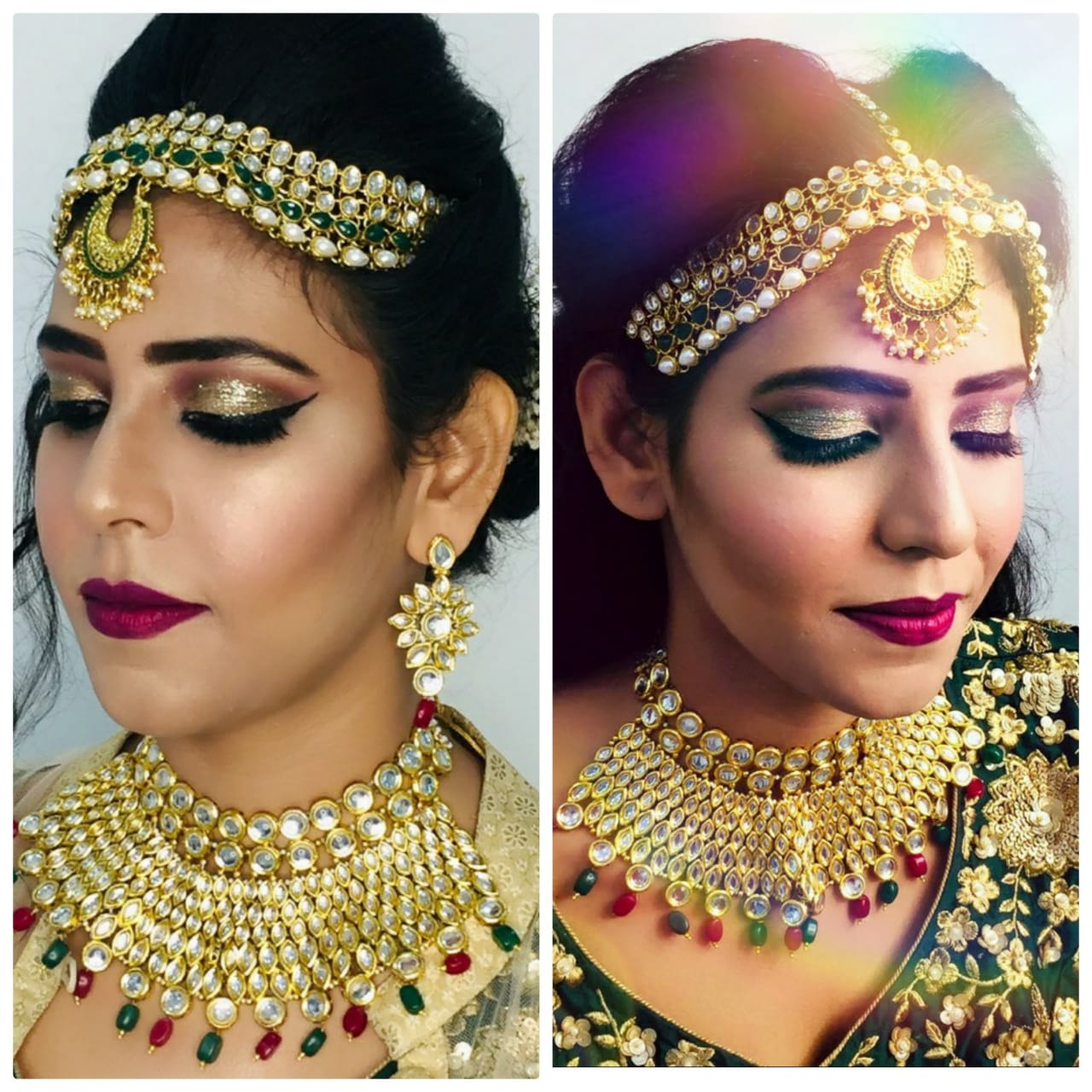 makeup-by-noor-makeup-artist-bangalore