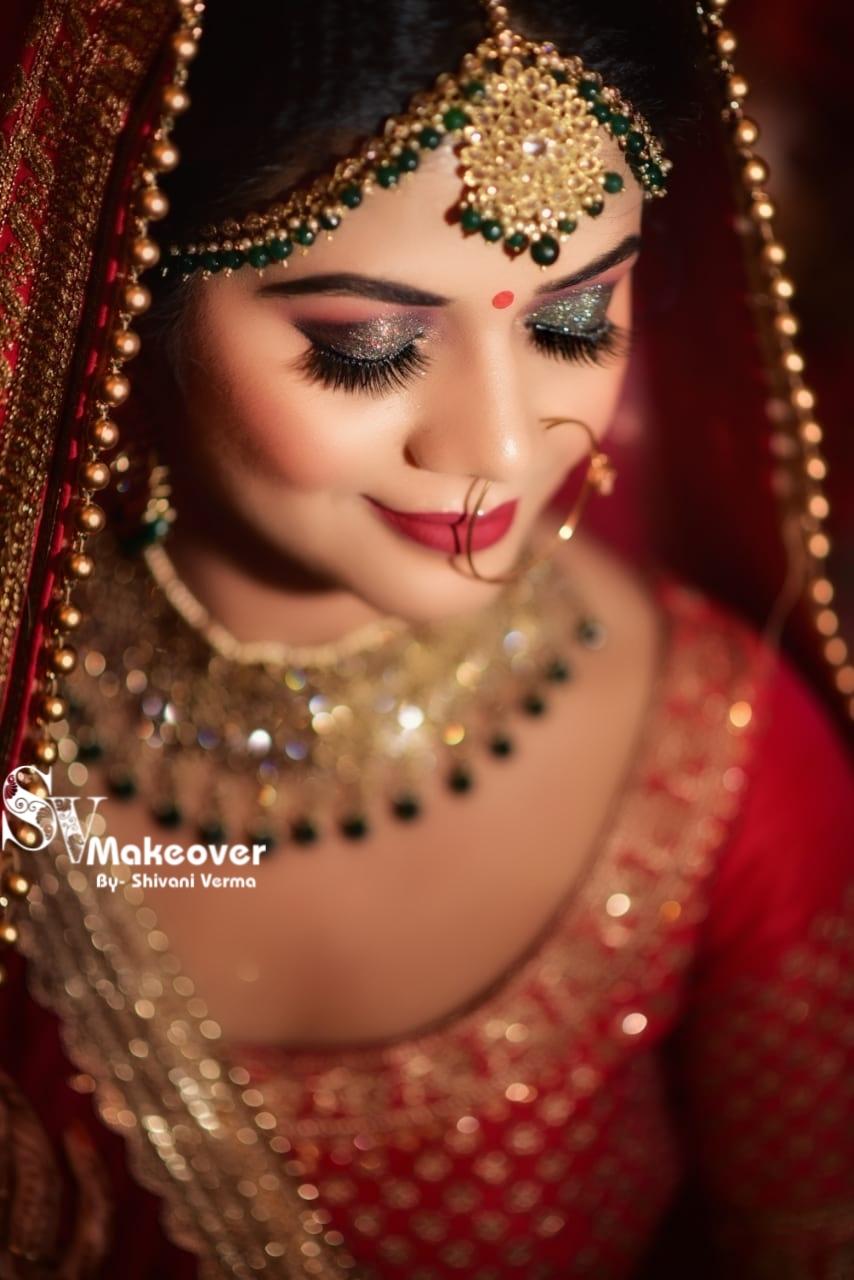 shivani-makeup-artist-lucknow