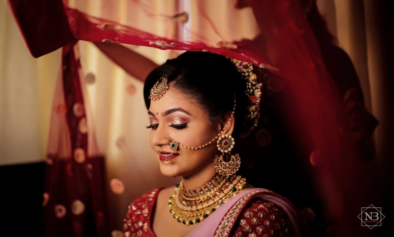 sujata-mahajan-makeup-artist-pune
