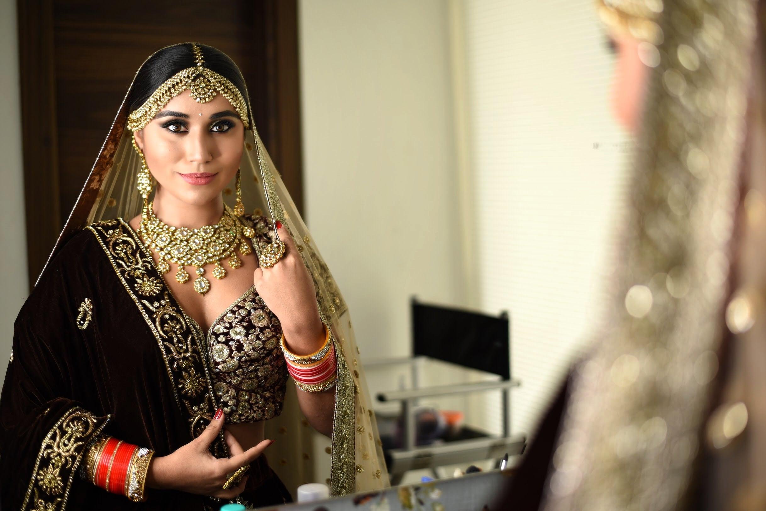 akansha-sodhi-makeup-artist-delhi-ncr