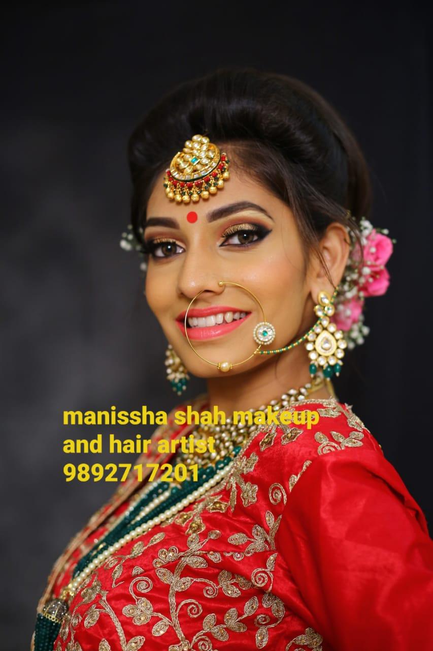 manissha-shah-makeup-artist-mumbai