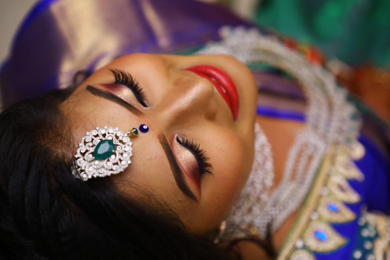 rekha-karthik-makeup-artist-bangalore
