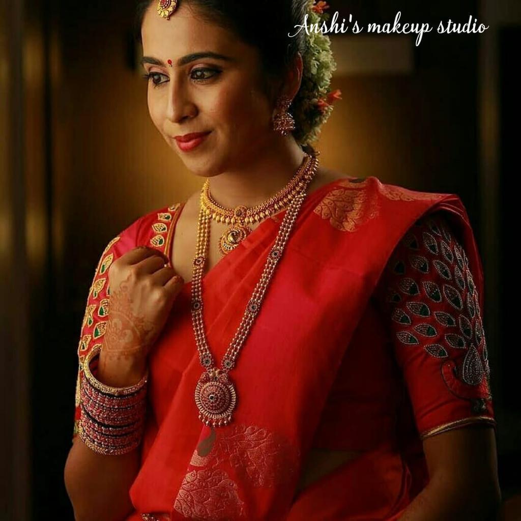 anshi-039s-makeup-studio-makeup-artist-bangalore