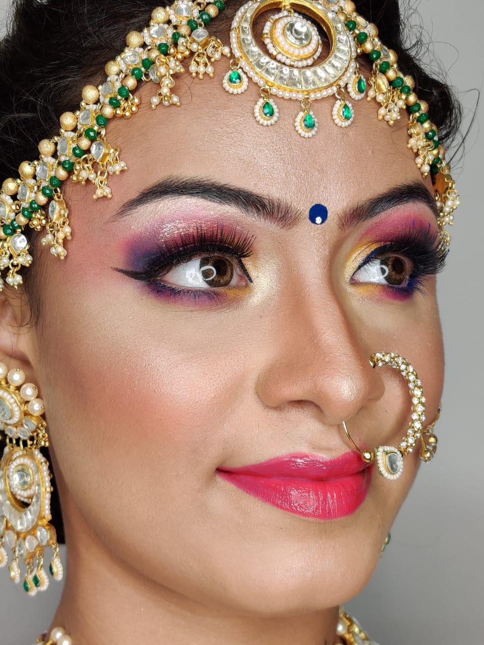 mamta-bhatt-makeup-artist-mumbai