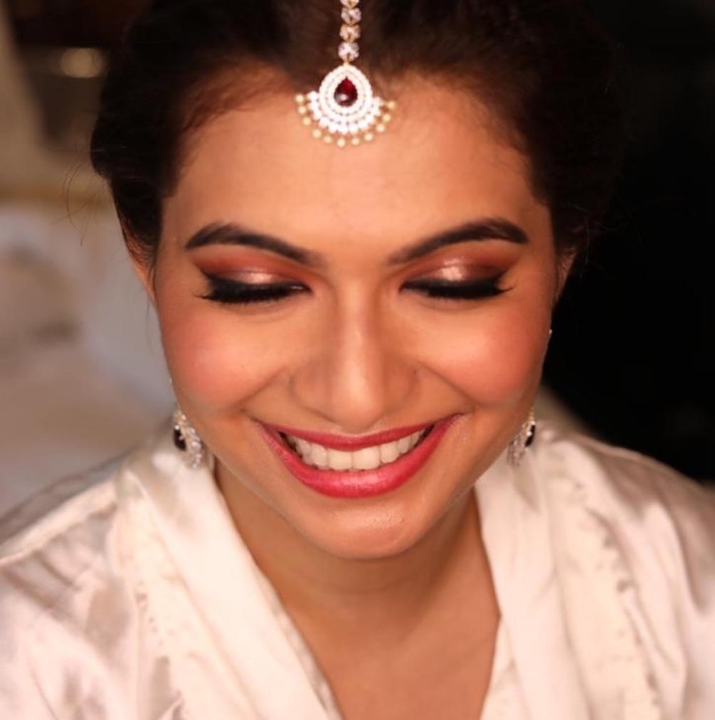 sneha-rodricks-makeup-artist-mumbai