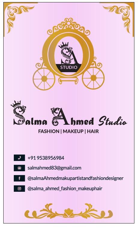 salma-makeup-artist-bangalore