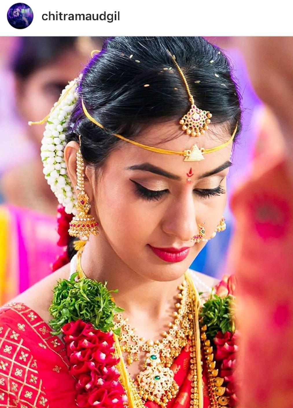 chitra-maudgil-makeup-artist-hyderabad