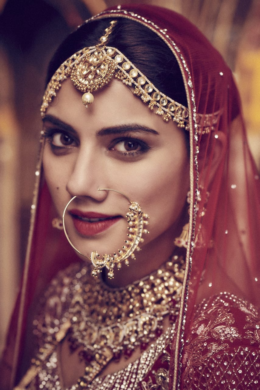 roopangi-vakharia-makeup-artist-mumbai