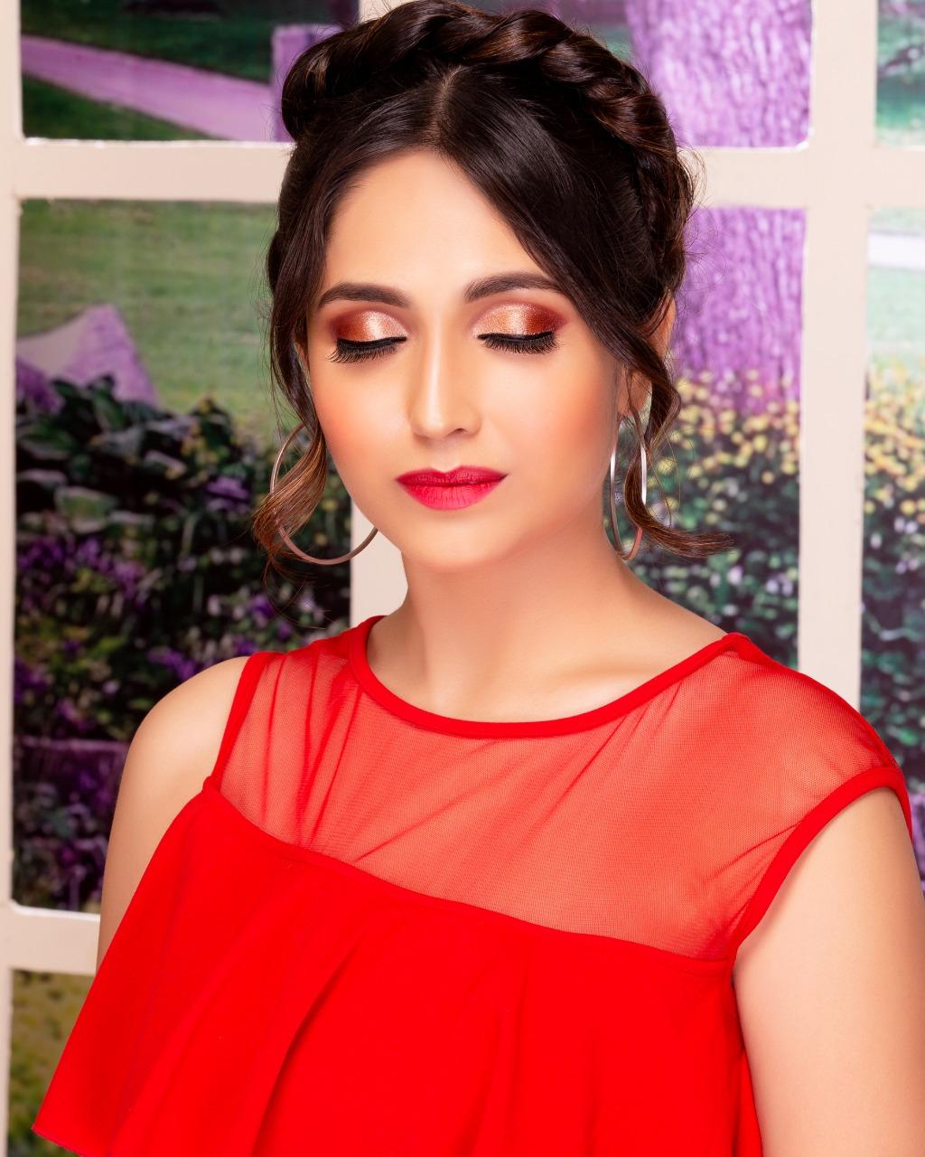 sucharita-das-makeup-artist-mumbai