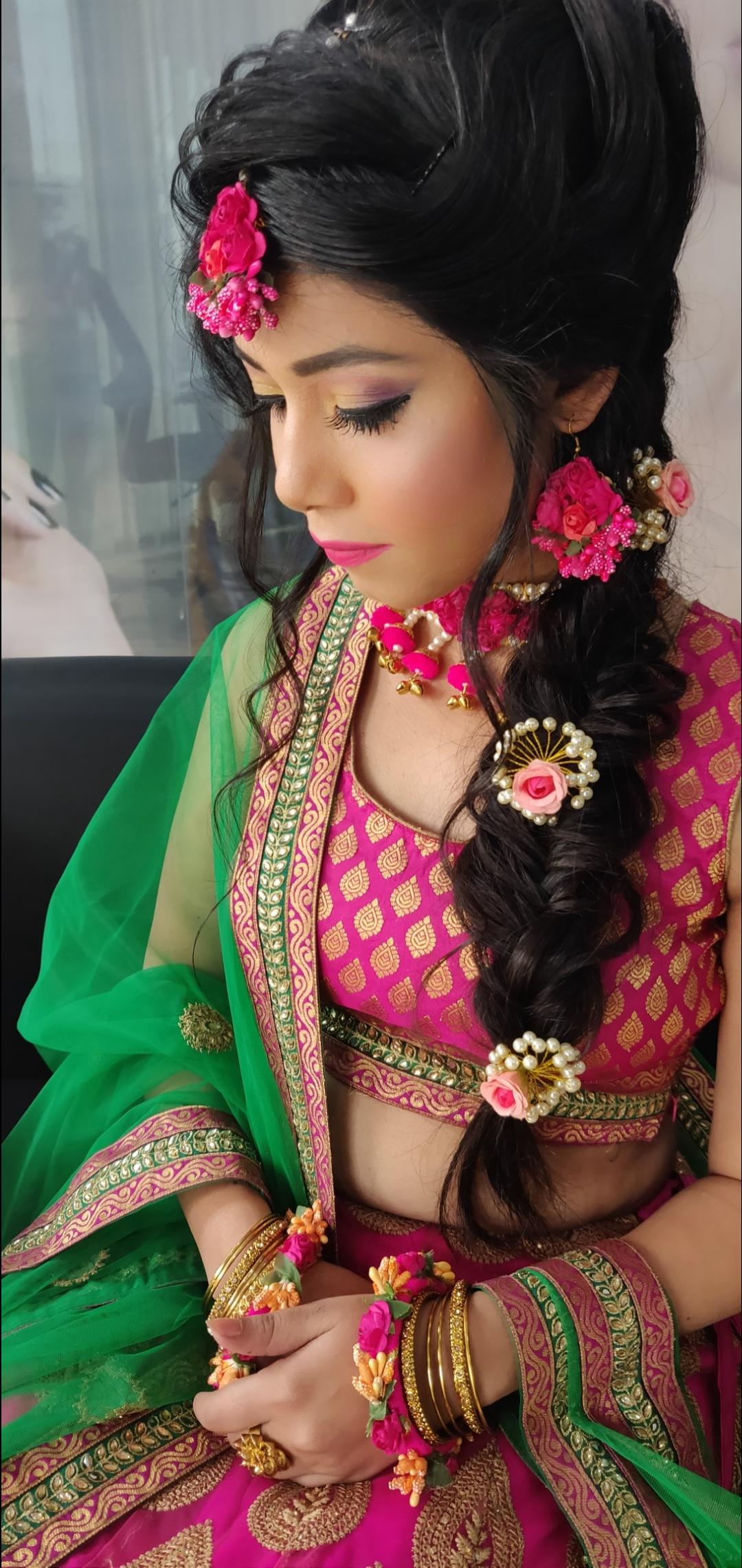 sanya-arora-makeup-artist-delhi-ncr