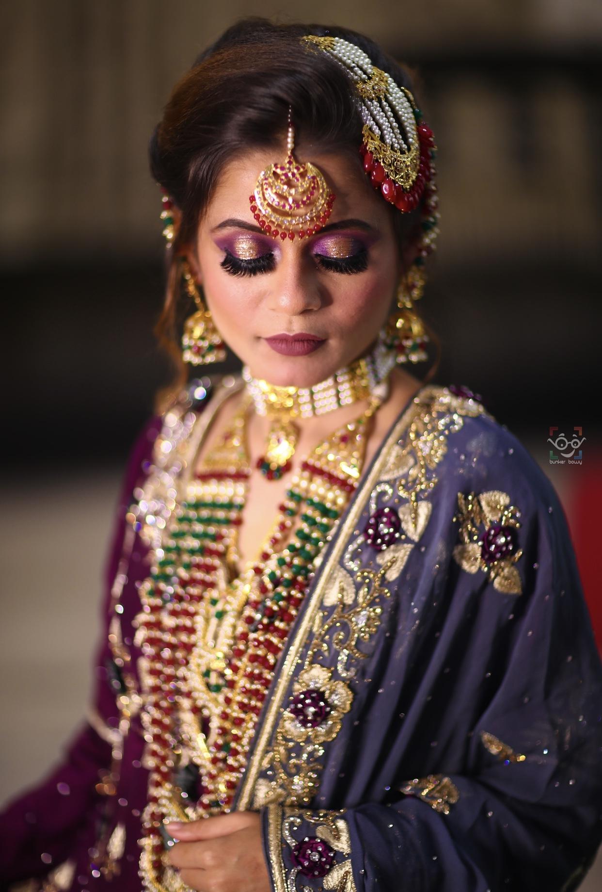 rabab-fatima-makeup-artist-hyderabad