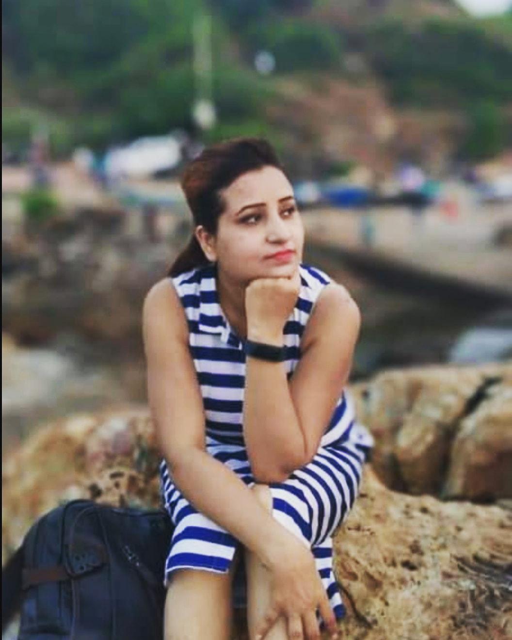 jasvinder-makeup-artist-delhi-ncr
