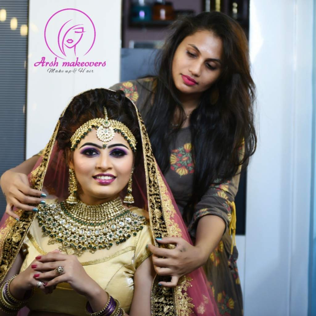 shraddha-girkar-makeup-artist-mumbai