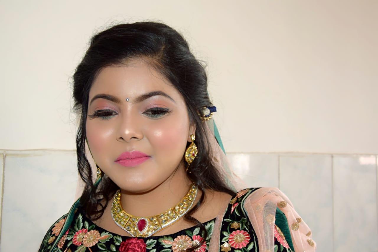 jauskeerat-kaur-makeup-artist-kanpur