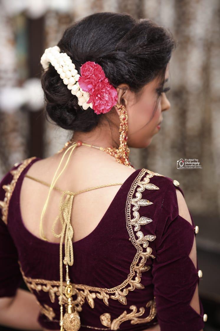 simmi-makkar-makeup-artist-ludhiana