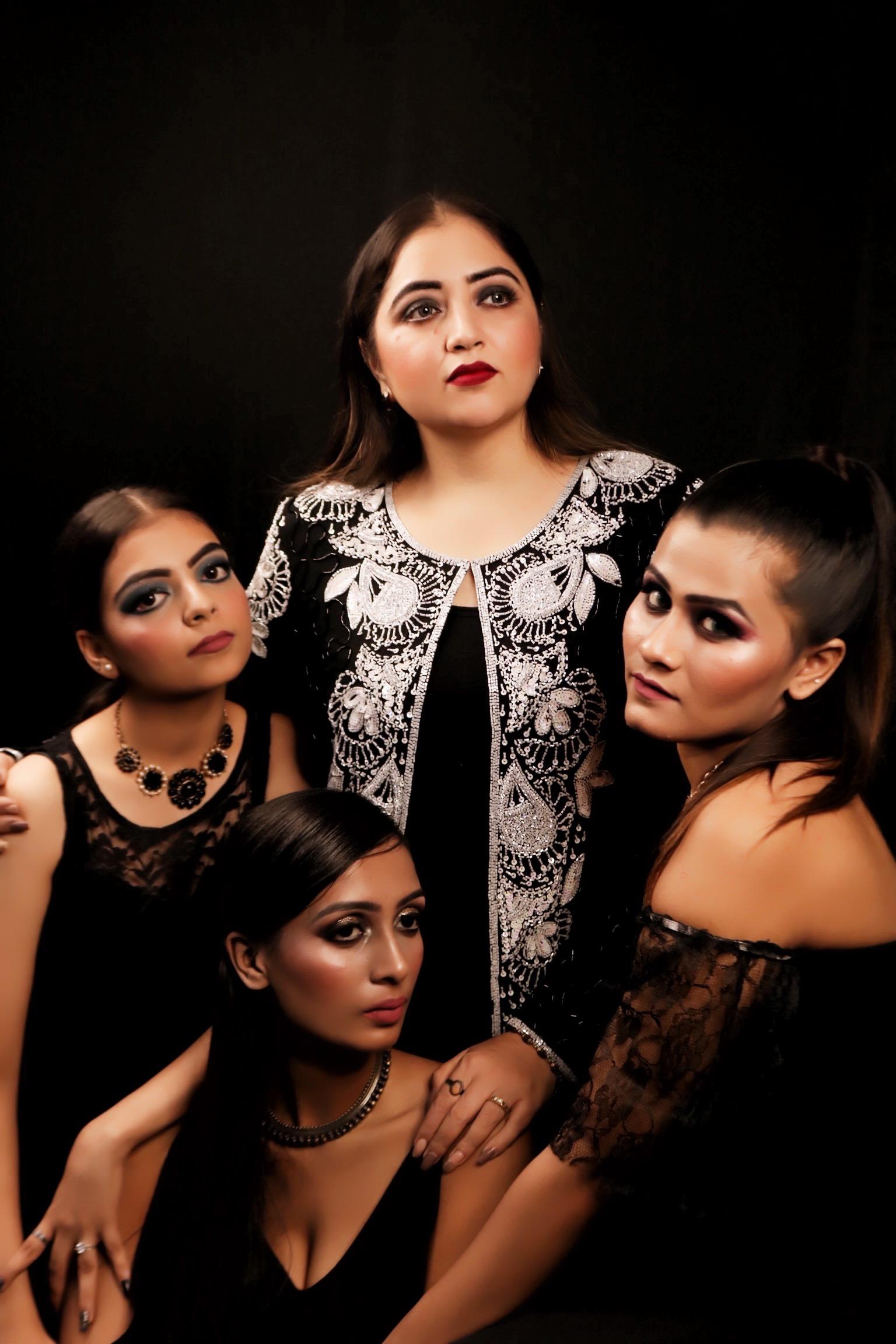 shallu-arora-makeup-artist-delhi-ncr