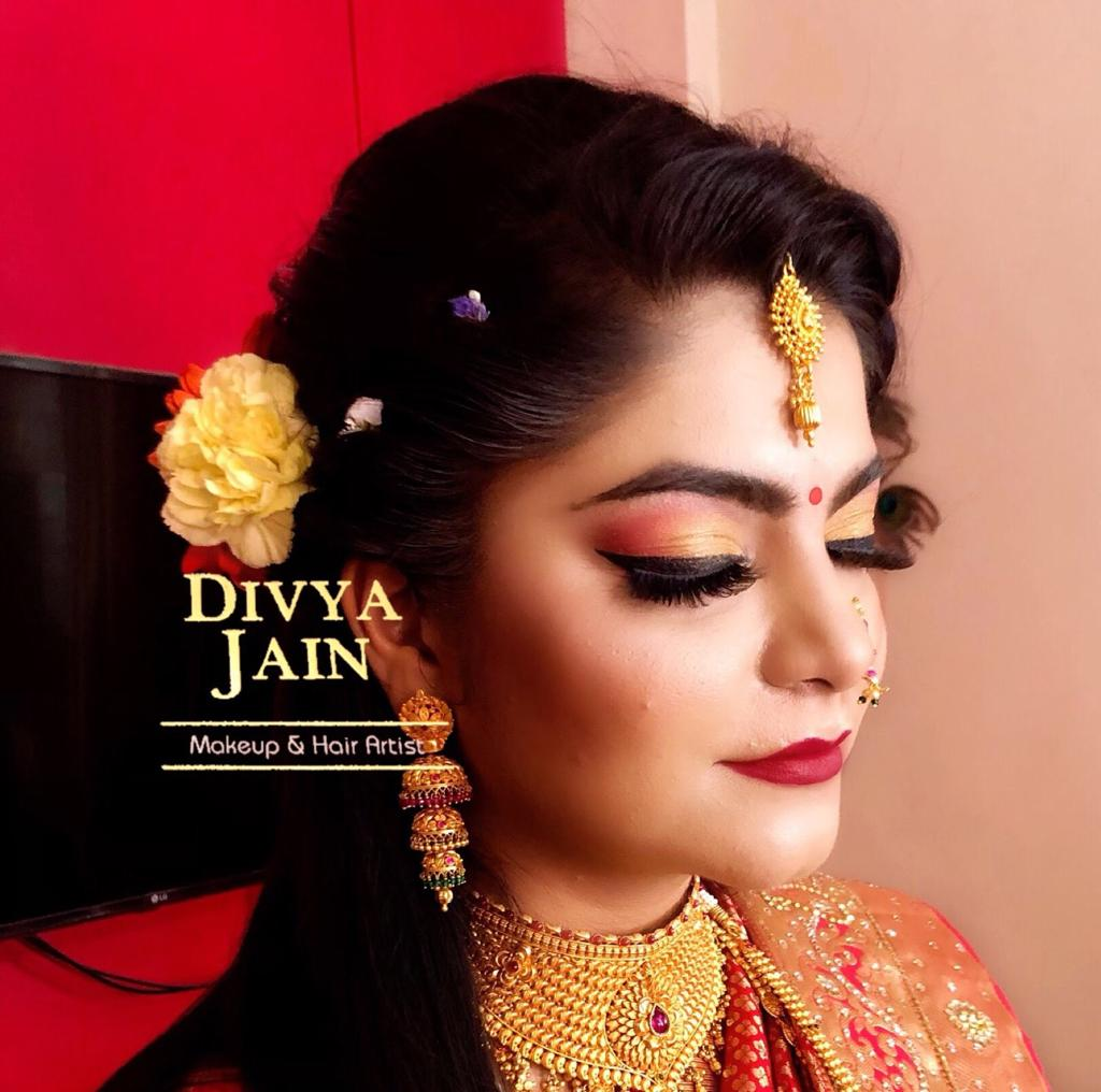 divya-jain-makeup-artist-pune