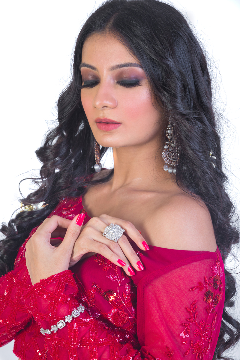 kausar-makeup-artist-mumbai