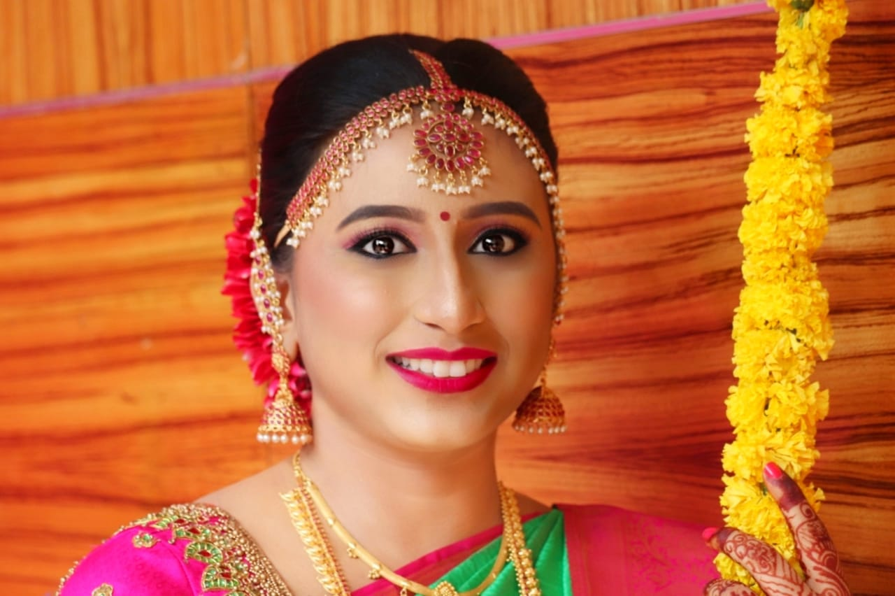 vimala-reddy-makeup-artist-hyderabad