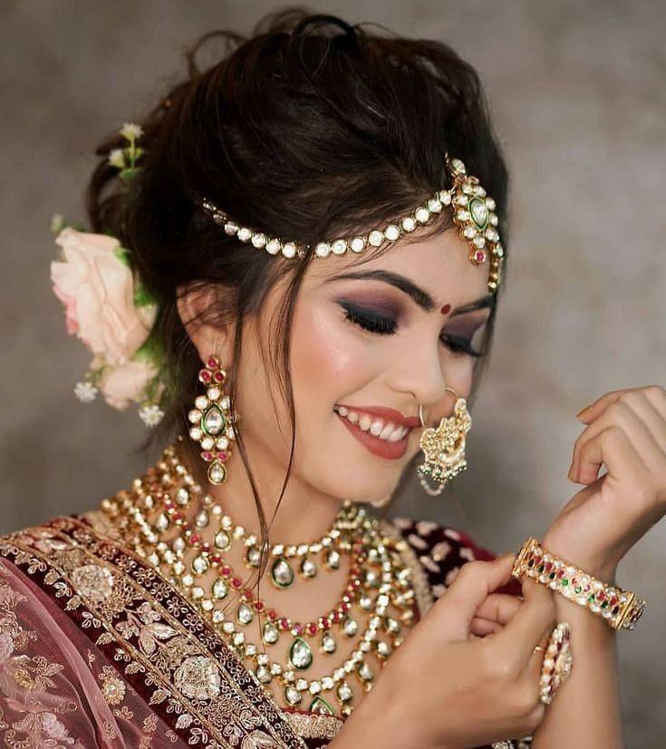 poonam-verma-makeup-artist-kanpur