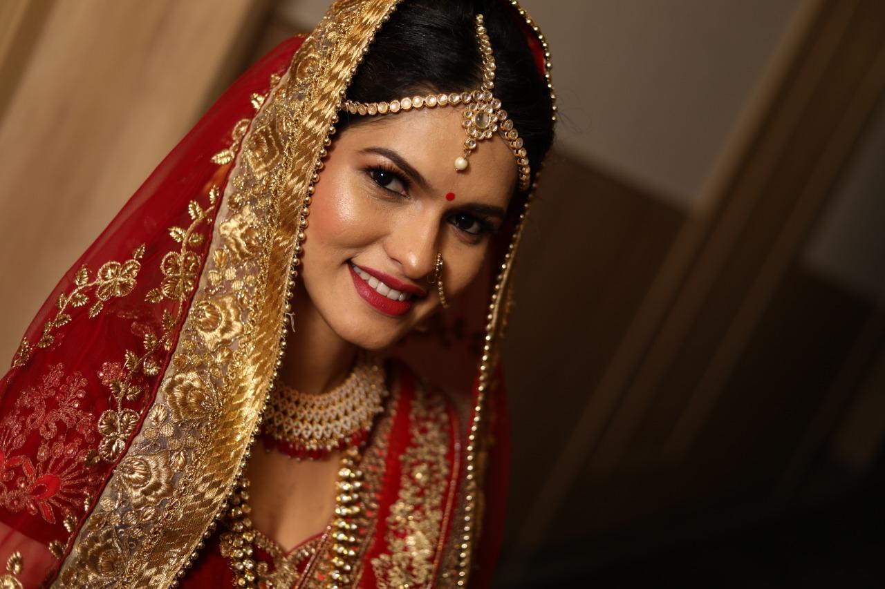 krupa-patel-makeup-artist-mumbai