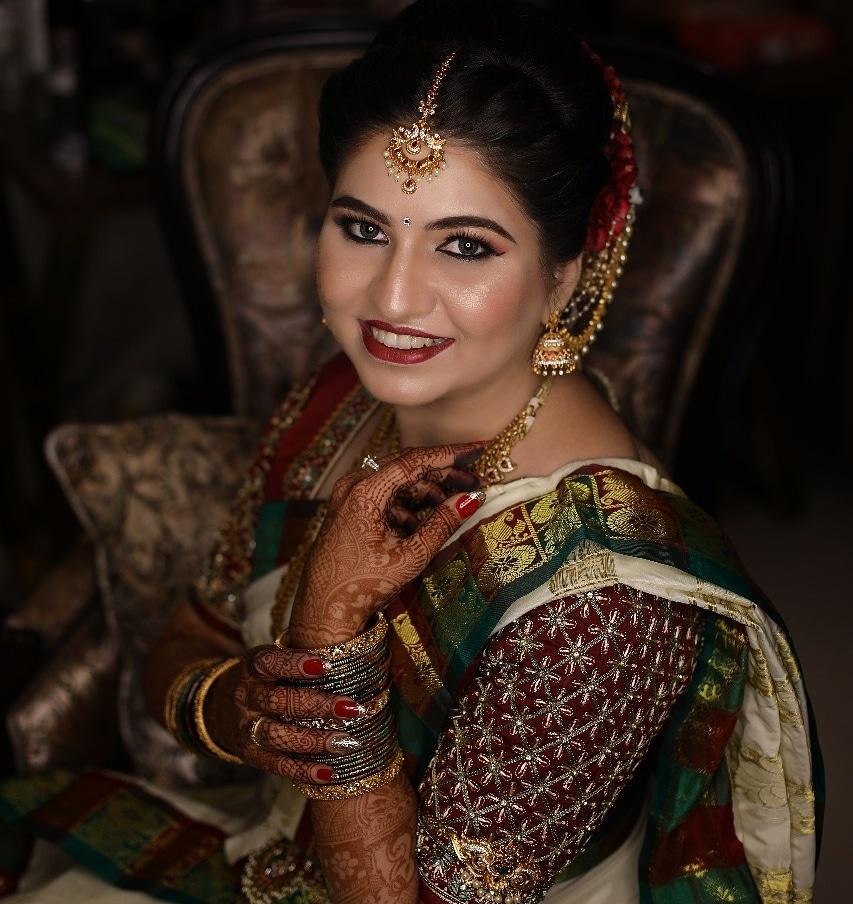 chaitali-makeup-artist-mumbai