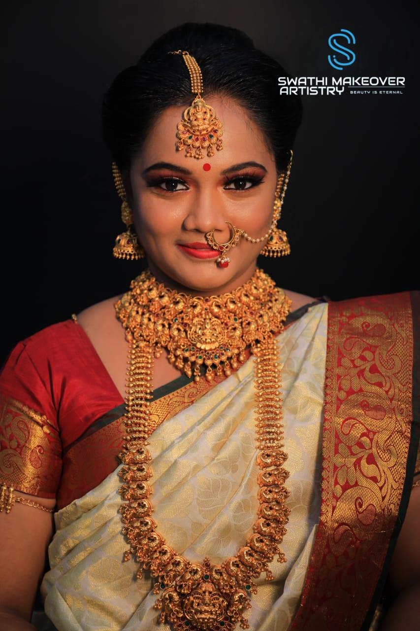 swathi-ramesh-makeup-artist-bangalore