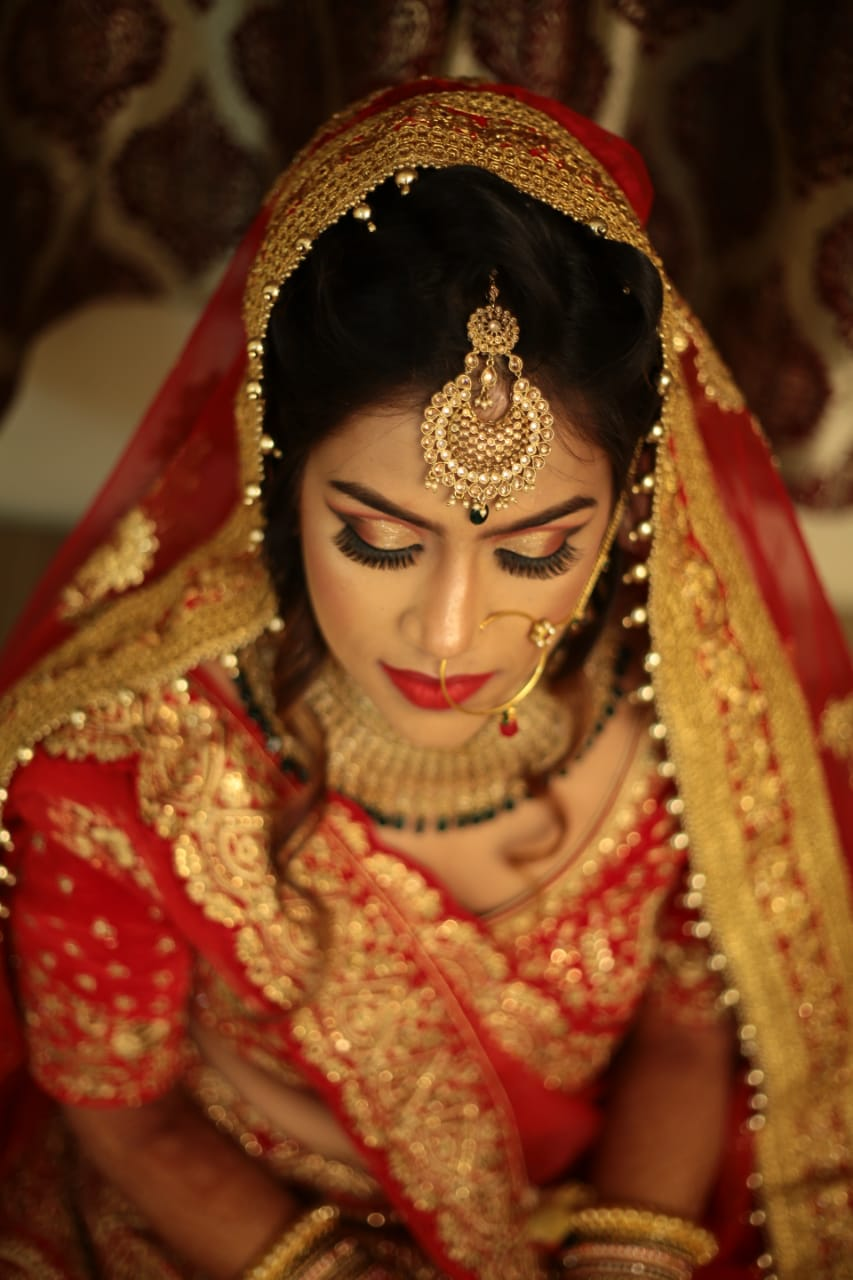 makeup-house-of-kaavi-makeup-artist-delhi-ncr