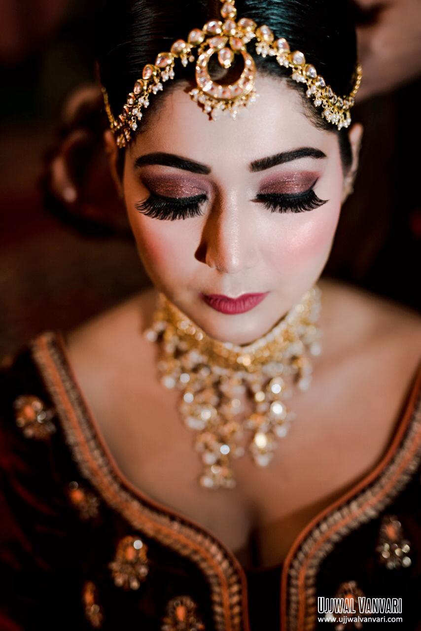 nidhi-chawla-makeup-artist-delhi-ncr