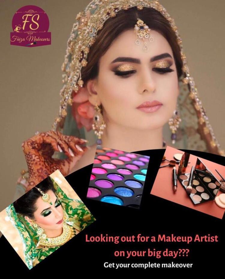 faiza-makeup-artist-hyderabad