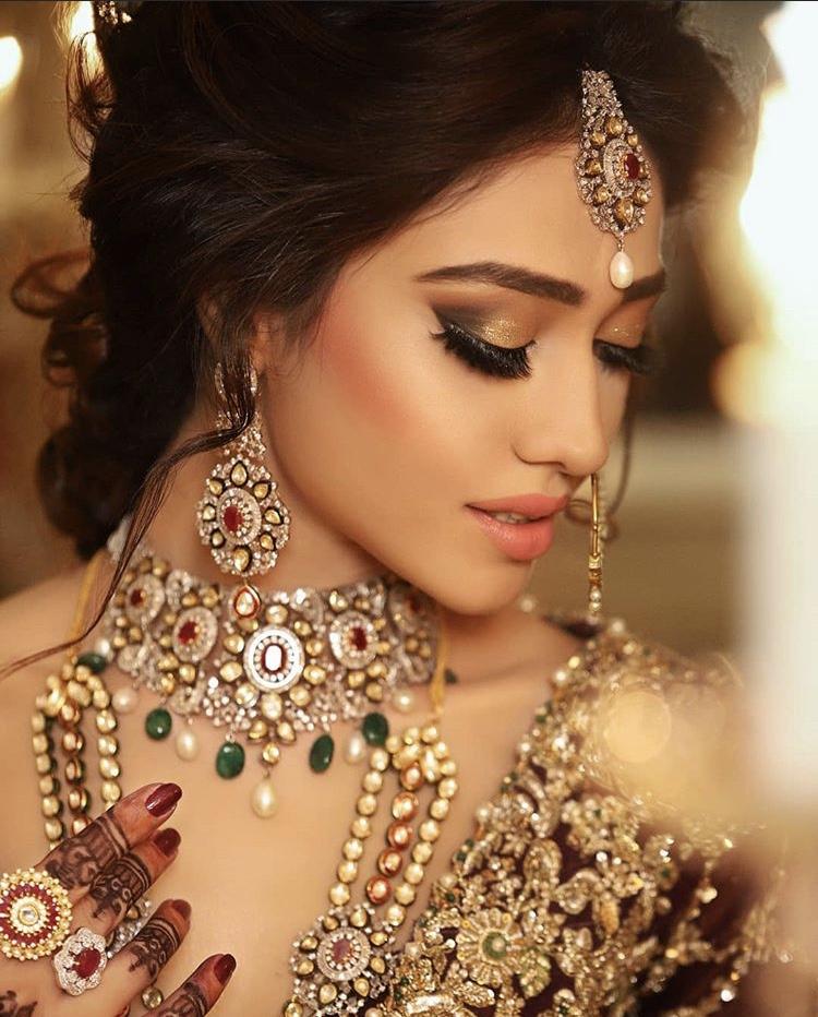 shubbhangi-trehan-makeup-artist-delhi-ncr