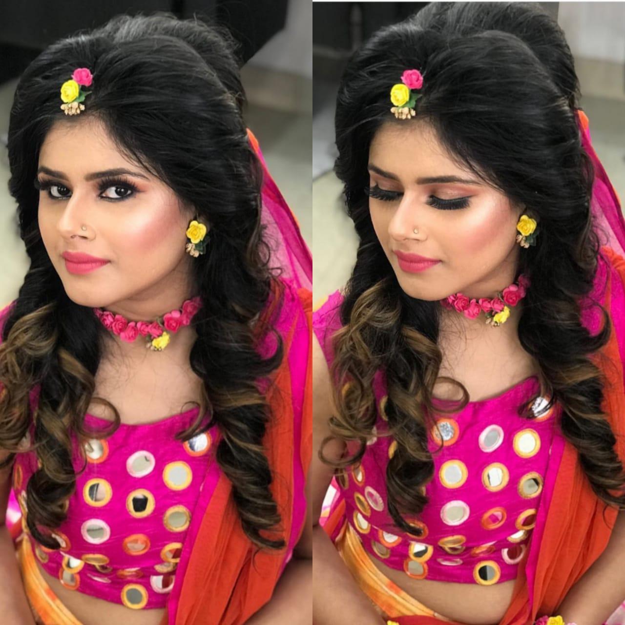 preeti-makeup-artist-delhi-ncr-olready