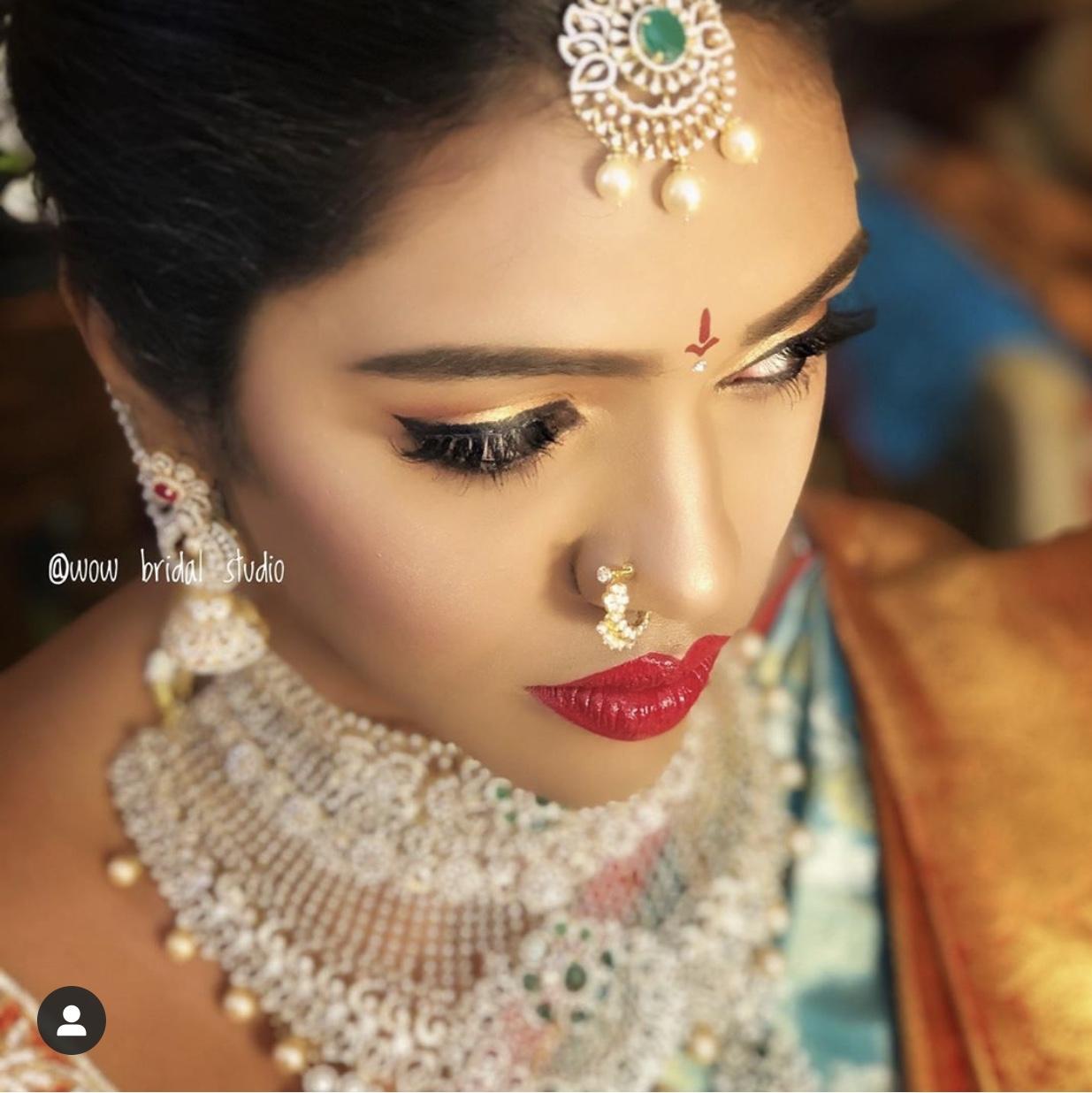 preethi-jese-makeup-artist-hyderabad