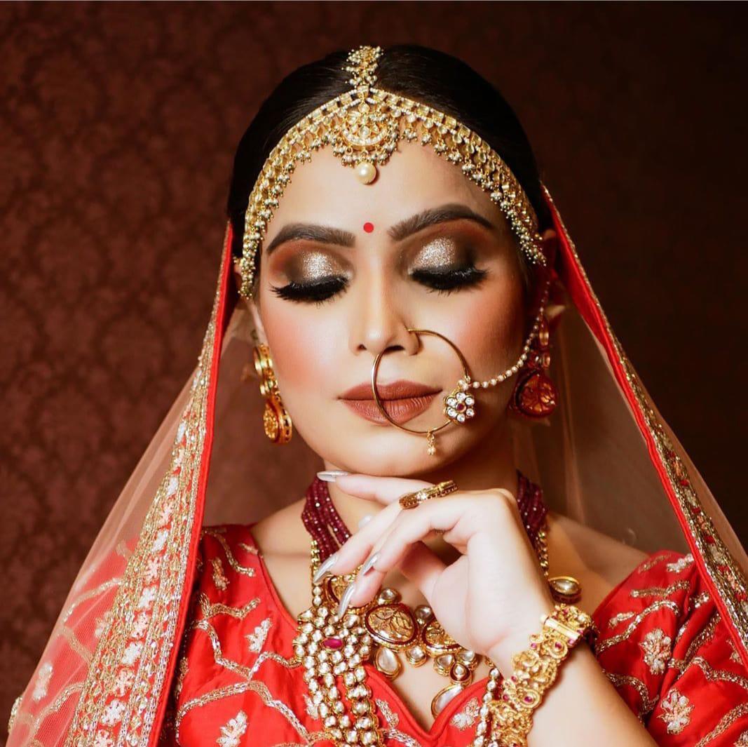 anurag-khedkar-makeup-artist-delhi-ncr