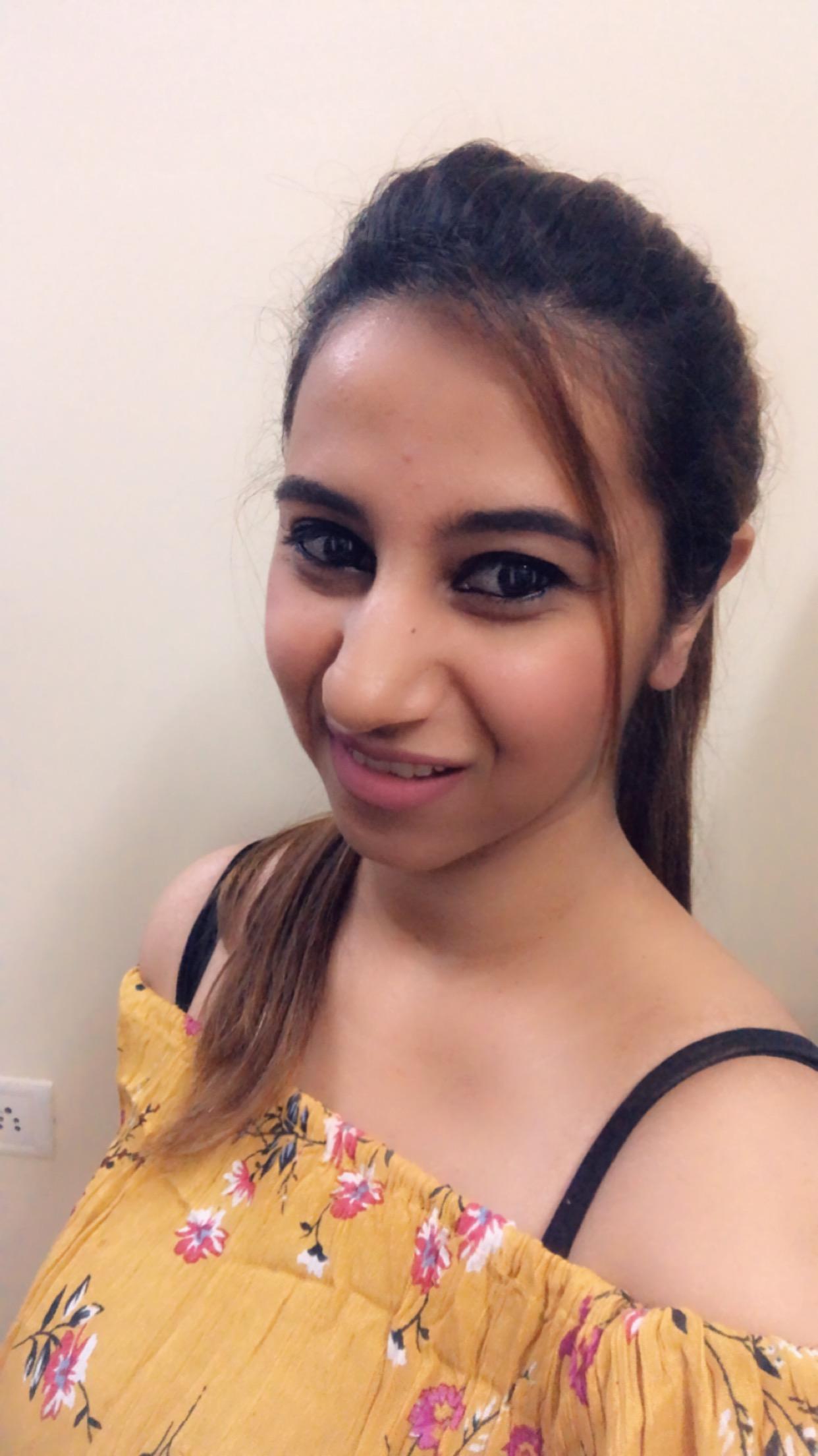 shaheen-ali-makeup-artist-hyderabad