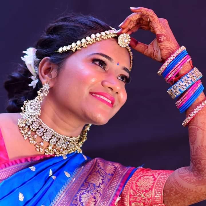 premlata-sahu-makeup-artist-mumbai