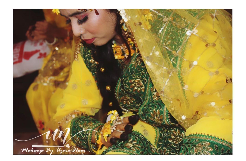 uzma-noor-makeup-artist-hyderabad