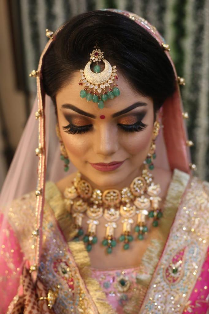 vandeep-kaur-makeup-artist-mumbai