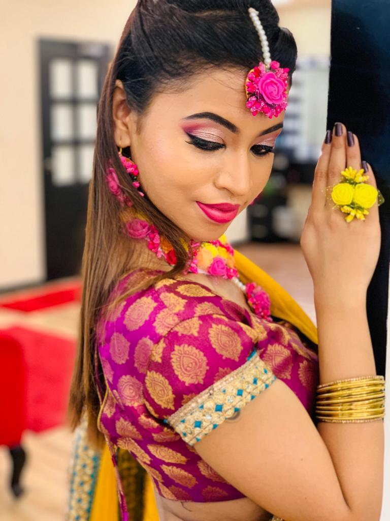 nirmala-bs-makeup-artist-bangalore