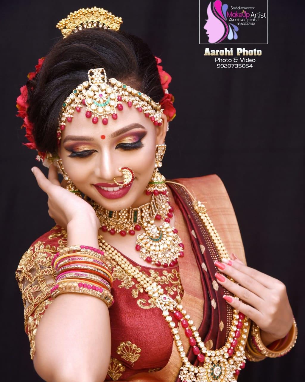 amita-patil-makeup-artist-mumbai